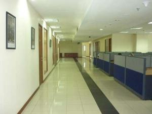 Sewa Kantor